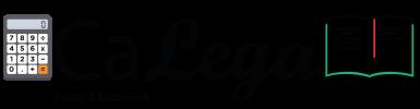 CaLega - Lernzentrum